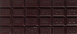DARK TANZANIA CHOCOLATE 75% PURE ORIGINE
