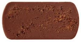 MILK CHOCOLATE 34% CARAMEL CHIPS
